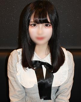 ありす(19)