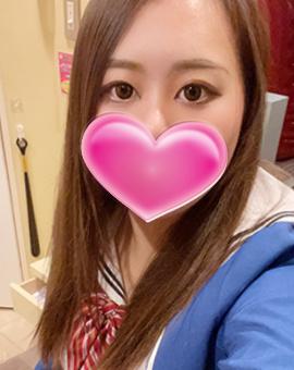 あゆな(21)