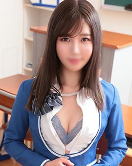 はづき(19)