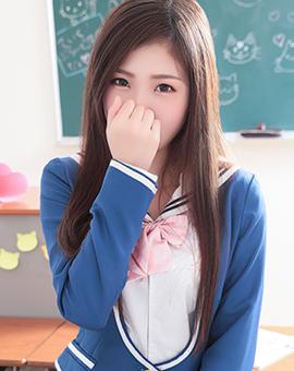 はなび(20)