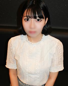 ひなの(19)