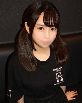 ひよこ(20)