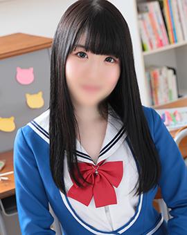 かんな(19)
