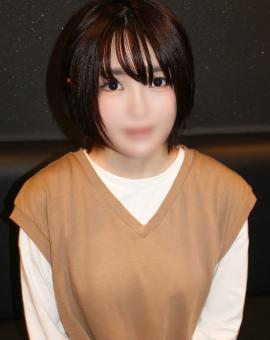 きなこ(20)