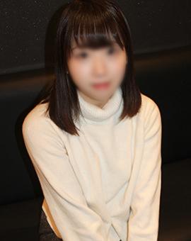 ここみ(21)