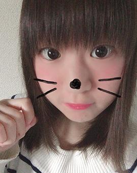 くう(19)