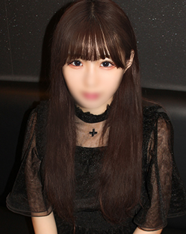 まりあ(19)