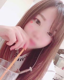 みこ(21)