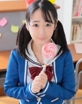 なこ(20)