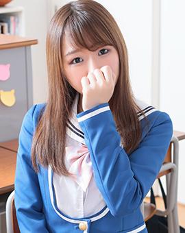 ぺこぱ(19)