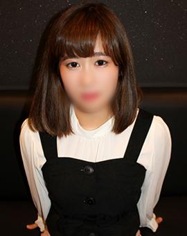 らぶ(20)