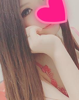 りつ(19)