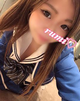 るみ(20)