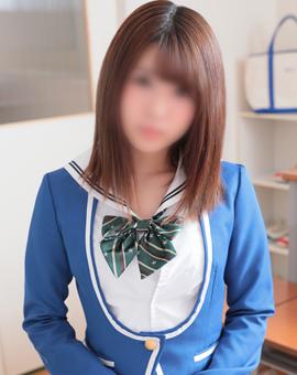 さやか(20)