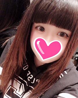 うるみ(20)
