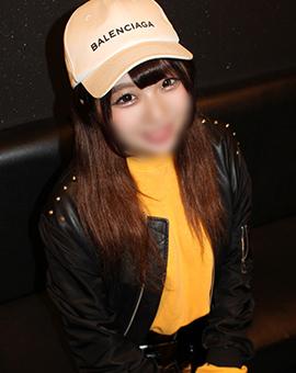 ゆたか(19)